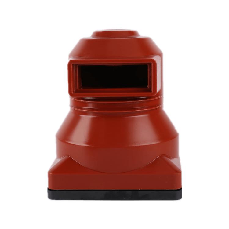 Isolateur de poteau composite haute tension
