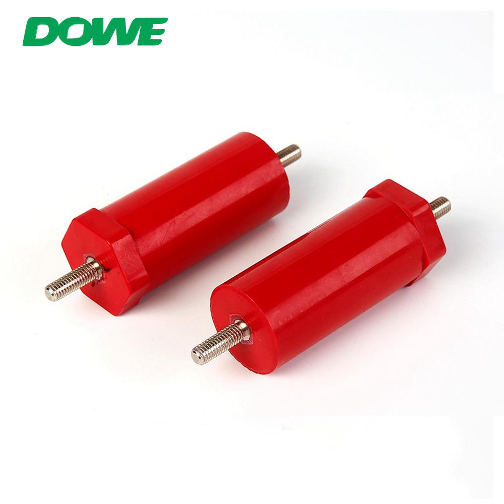Isolateur d'entretoise d'isolateur de barre omnibus d'isolateur de barre omnibus de DOWE SB3070M6