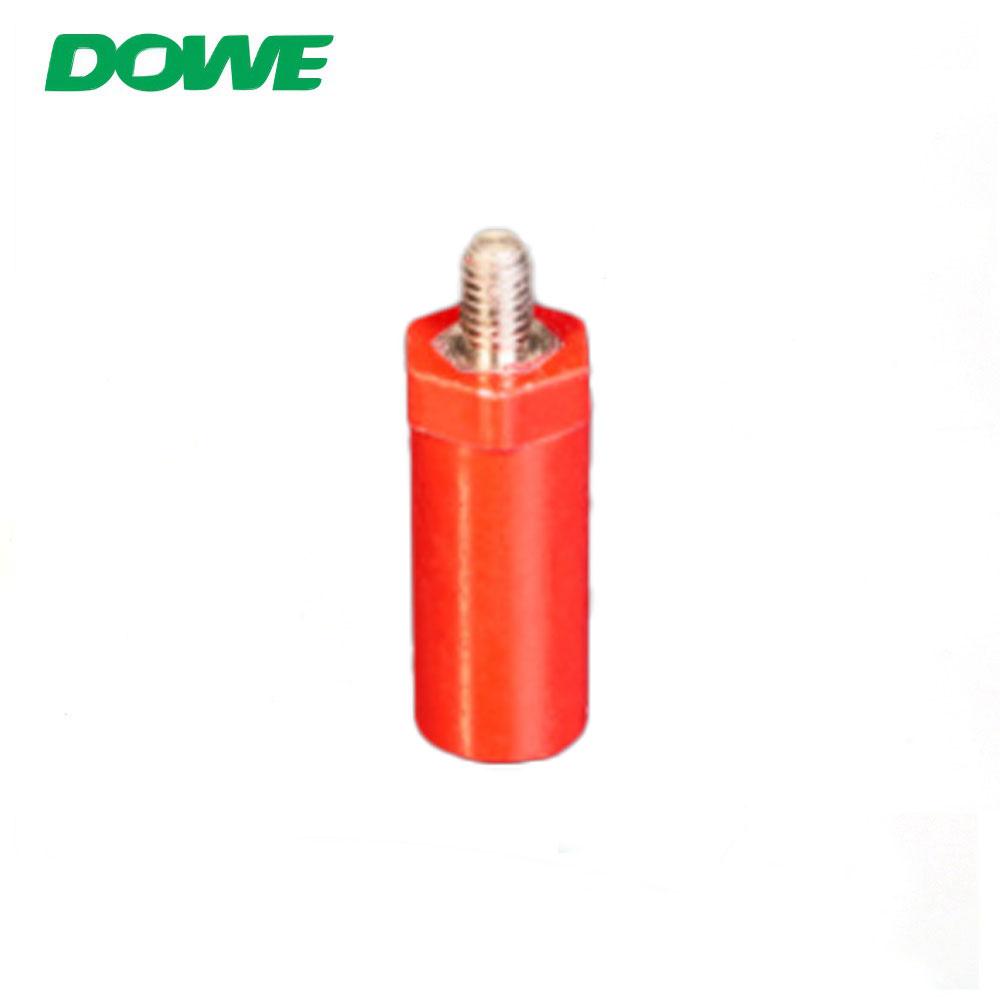 Série d'isolateurs de barre omnibus d'isolateur électrique DOWE SB14X35