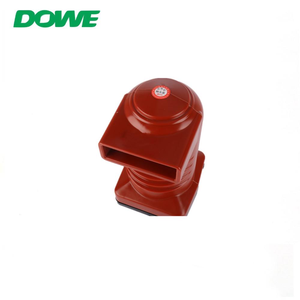 Boîte de contact d'isolation 10KV