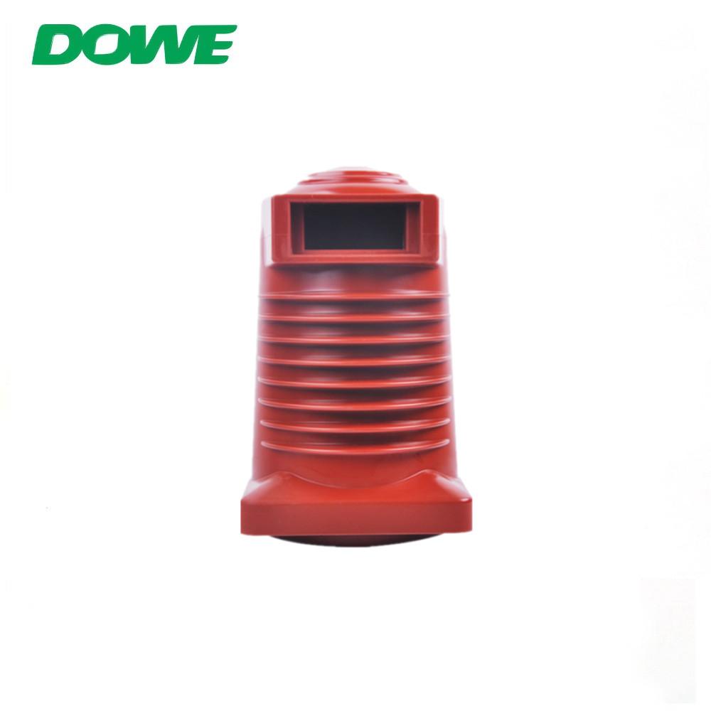 Boîte de contact d'isolation 24KV